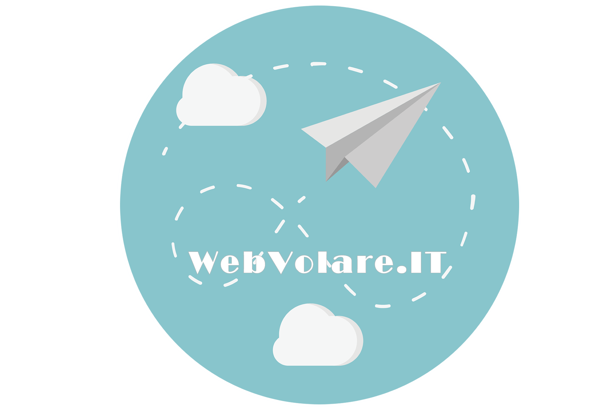 Team WebVolare.it